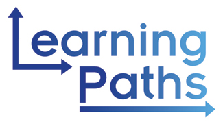 apa-learning-paths.jpg