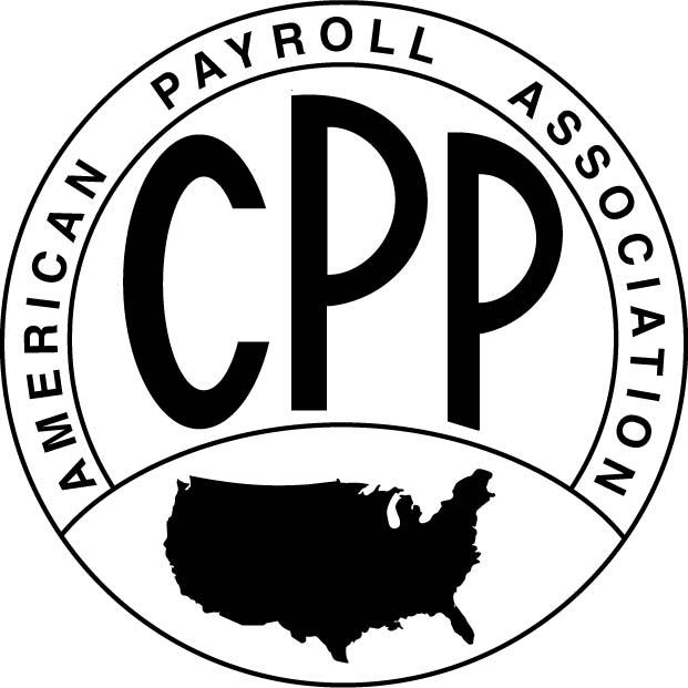 Certified Payroll Professional (CPP)